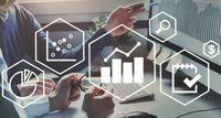 It is not necessary to spend a lot of money on effective marketing analytics tools. Here are 7 affordable marketing analytics tools to save your money.
