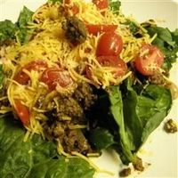 Paleo Taco Salad Allrecipes.com