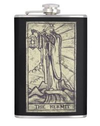 https://www.etsy.com/listing/481168706/the-hermit-tarot-alcohol-flask?ref=shop home active 1&frs=1