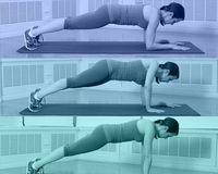 The 5-Move Military-Style Conditioning Workout http://www.womenshealthmag.com/fitness/military-workout