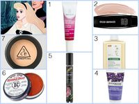 Princess Aurora from Sleeping Beauty | 55 Beauty Products Inspired By Disney Princesses