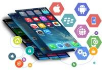 Mobile App Development Company SwiftPro Software.png