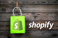 What Factors Make #Shopify Suitable for Retailers.jpg