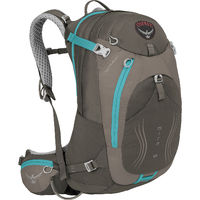 Osprey Mira AG 18 Hiking Pack