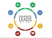BEst Lead Generation Agency  Thinking about best lead generation companies, free lead generation, and unlimited sales leads? bit.ly/2RKHIni