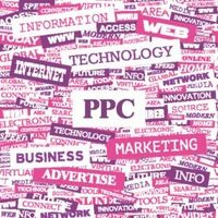 Search Engine Marketing: Why Adjectives Matter
