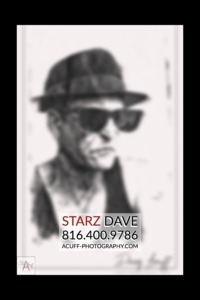 StarzDave Icon and Logo v4.png