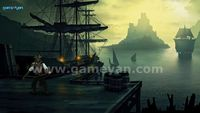 Morgan-3D-pirate-character-animation-model-desihn-rigginr-rendering-studio12.jpg