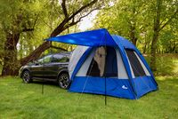 86000 Sportz Dome-To-Go Tent by Napier Outdoors $279.99