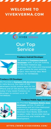 Freelance Android Developer in India.png