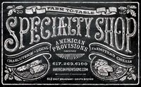 """Hand Typography and Signage / Zoom Photo �€"""" Designspiration"""
