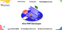 Hire PHP Developer.jpg