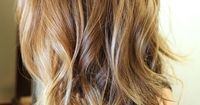 Perfect Hair-stylish ombre (without looking like you forgot to touch up your roots:))