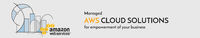 IBL Infotech | Amazon Web Services (AWS) Cloud Hosting Provider