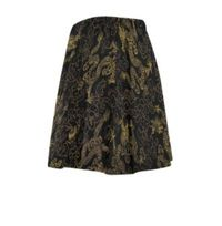 https://shayneofthedead.storenvy.com/products/29774710-dragon-black-and-gold-mini-skater-skirt
