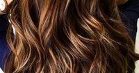 Balayage: The Low Maintenance Hair Trend To Rock Now! | Fashion, Beauty &�€�