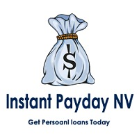 Do you need a quick cash loan? Instant Payday NV is here to give you a quick cash loan in Las Vegas. You just fill simple online application and You can get your cash within 24 hours. For more information Visit now on http://www.instantpaydaynv.com/quick-...