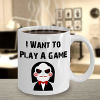Halloween Play A Game $18.95