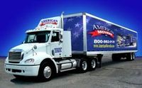 Professional Movers in NYC, New Jersey & Manhattan