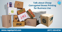 Corrugated-Packaging Boxes.jpg