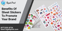 Benefits Of Sheet Stickers To Promote Your Brand.jpg