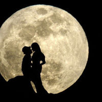 Are you looking for simple and easy full the moon love spells in hours for love back then contact our love back spells specialist expert astrologer baba, Ji. Pandit Krishan Lal Guruji has cast simple full moon love spells for many years and this spell per...