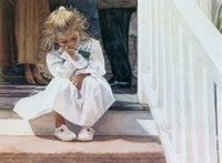 steve hanks art paintings