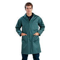 Dickies Unisex Stud Front Redhawk Warehouse Coat Lincoln Green Medium No description http://www.comparestoreprices.co.uk//dickies-unisex-stud-front-redhawk-warehouse-coat-lincoln-green-medium.asp