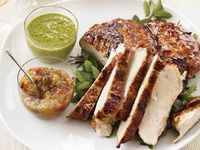 Mango-Glazed Turkey Breast - The Huffington Post