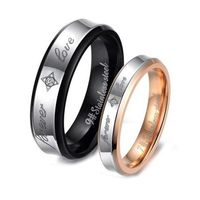 http://www.gullei.com/stainless-steel-promise-couples-rings-with-custom-names.html