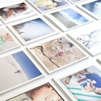 Print your Instagram photos! $6 for 60 photos! Every 60 posts a book will get sent to your house!