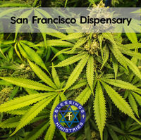 Welcome to the blessings Ministries of weed church based meditation centre which offers more than the best San Francisco dispensary. Rastafarian and cannabis church in San Francisco also offers a space for members and clients to practice their spiritual, ...