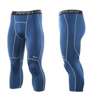 ARSUXEO New Men's Running Tights $28.99