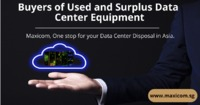 Buyers of Used and Surplus Data Center Equipment-Maxicomd design.png