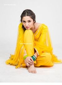 Mahira Khan Most Beautiful Images14.JPG