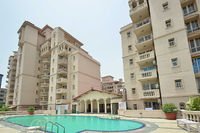 DLF - 3 BHK Flats in Gurgaon.jpg DS Group offers 3 BHK, 4 BHK Apartment on Rent in Gurgaon with high end specifications in prime localities like Mehrauli- Gurgaon, Golf Course Road and more localities having advantages like proximity to Metro, Hospitals, ...