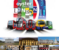 http://simplyholidaydeals.co.uk/travel-blog/5-money-saving-tips-free-attractions-for-tourists-visiting-london/