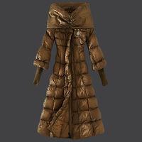 2018 Moncler Down Jackets For Women Wholesale Sale monclerdownjacket.net
