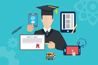 Assessment Software Schoolzpro is a student engagement application, the most basic function of which is working as an assessment software. It is the most popular app amongst educational institutes for conducting online assessment in the form of subjectiv...