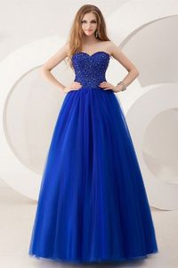 What will you watch the red carpet evening dress. This dress has to dress long sheer sleeves and fine glitter of the entire plant. Big shiny beads and create a rich mix of sparkling sequins dimensions, the entire dress. The shape and length of the skirt i...