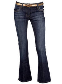 Dorothy Perkins Mid blue belted bootcut jeans Mid blue belted bootcut jeans. Available in 30, 32 and 34. 65% Cotton,34% Polyester,1% Elastane. Machine washable. http://www.comparestoreprices.co.uk//dorothy-perkins-mid-blue-belted-bootcut-jeans...