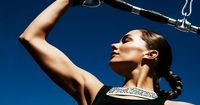 4 Myths About Strength-Training Busted!