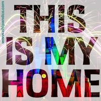 This is my home. Is it yours too?