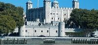 "The Tower of London and Cream Tea for Two Take a fascinating trip through history with this wonderful day out at the Tower of London. You'""'ll be able to follow in the footsteps of some of history'""'s most colourful characters as..."