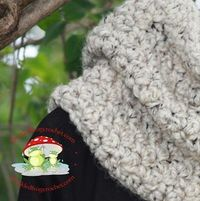 Chunky neckwarmer copy small2
