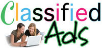 Effective Use Of Classified Ads For Best SEO results