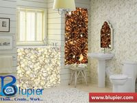 Best Agate Slab Blupier http://blupier.com/ Blupier is satisfying the clients by providing best quality Agate Slab, Precious Stone, Semi Precious Stone and Gemstone products on their demands. We ensure 100% satisfaction of the customers, delivering ...