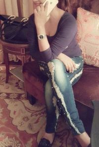 Like Entire Day 0555226484 with Sharjah Independent Escorts ? Free Indian Escort in Sharjah What do you do when you are in Sharjah? You may go for a   work journey or even to wander the city. Regardless, do you understand that you can have the best time...