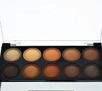 AMOS Eye Shadow Eyeshadow Naked Nude 10 Colour Shade Palette Professional Face Makeup Make Up Beauty Cosm No description (Barcode EAN = 5055402130768). http://www.comparestoreprices.co.uk/make-up/amos-eye-shadow-eyeshadow-naked-nude-10-colour-shad...