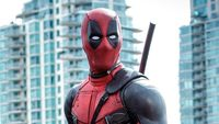 "Deadpool �€"" arguably the most self-aware, self-effacing, and even at times self-aggrandizing character fans have ever been gifted from the Marvel franchise �€"" bri"